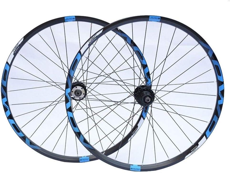 WWFAN Mountain lowest price Bike Wheel Set 26 Rear Inch Front Wheels 29 27.5 Quality inspection
