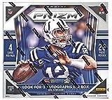 Panini 2015 Prizm Football Hobby Box NFL -