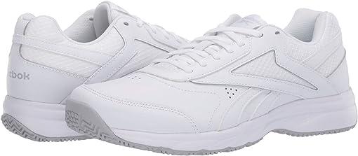 White/Cold Grey/White