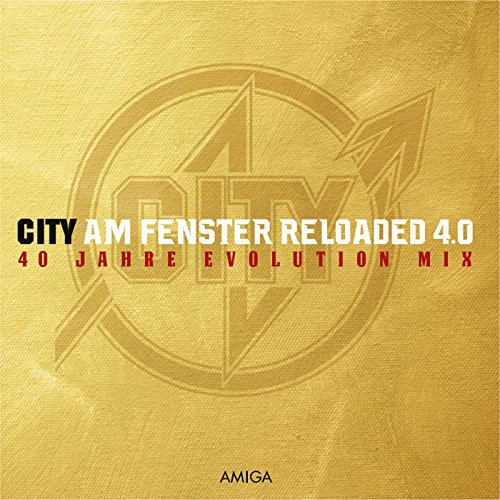 Am Fenster (DJ Cooper Remix [Club Mix])