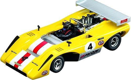 en linea Carrera - Coche Evolution 132 132 132 Lola T222 Orwell SuperSports Cup, No.4 (20027351E)  Las ventas en línea ahorran un 70%.