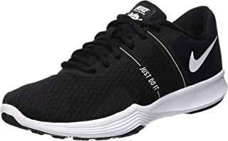 Nike Women's City Trainer 2