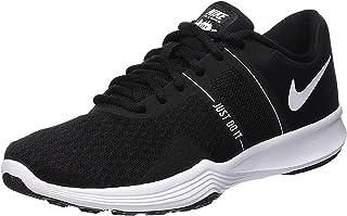 حذاء رياضي سيتي ترينر 2 للنساء من نايك