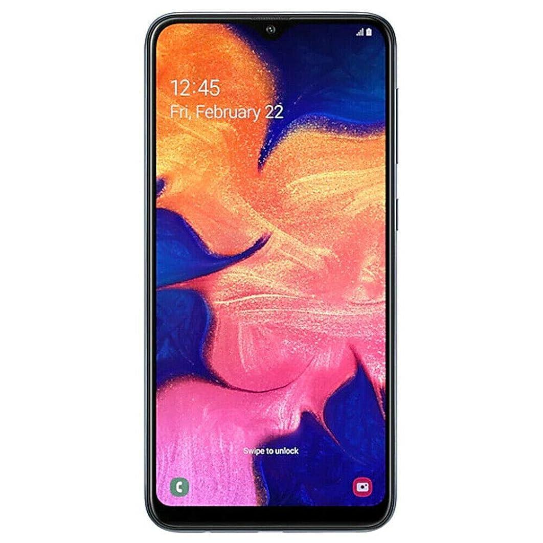 Samsung Galaxy A10 32GB A105G/DS LTE Unlocked GSM 6.2
