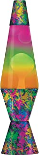 14.5-Inch Colormax Lamp with Paintball Decal Base