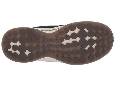 Scholl's Flannel FlannelMaple Rest FlannelGrey Up Collection Original Dr Black Sugar qxRzgZdqa
