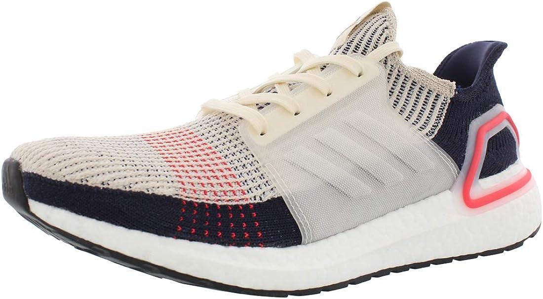 Integrar saber Yo  Adidas Ultra Boost 19 Zapatillas para Correr - SS19: Amazon.es: Zapatos y  complementos