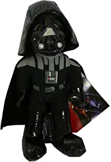 Play by Play Peluche Darth Vader Star Wars LA Guerra DE Las Galaxias 24 CM