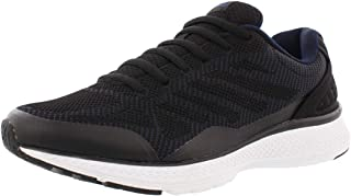 Fila Men's Memory Foam Athletic Running Shoes