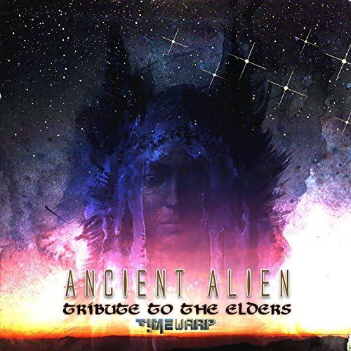 The Ancient Alien