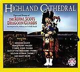 Highland Cathedral - Royal Scots Dragoon Guards