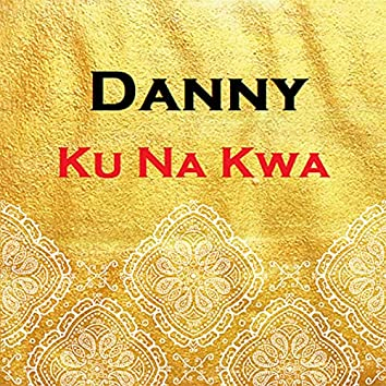 Ku Na Kwa