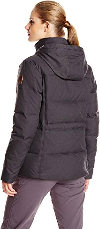 Columbia Sportswear Womens Snowtopia Down Jacket