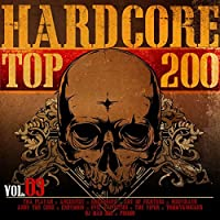 Hardcore Top 200 Vol.3