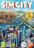 SimCity(PC)