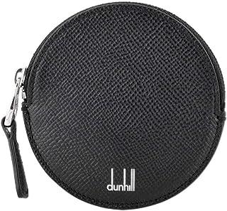 ダンヒル DUNHILL F2001CA 001 BLACK コインケース 小銭入れ CADOGAN(カドガン)【メンズ】 [並行輸入品]