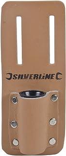 Silverline 783162 - Estuche de herramientas (tamaño: 160x75mm)