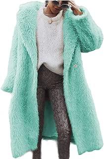 Amazon.it: 40 Giacche e cappotti Donna: Abbigliamento