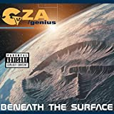 Beneath The Surface [Enhanced CD]