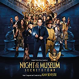 night in the museum 3 full movie download