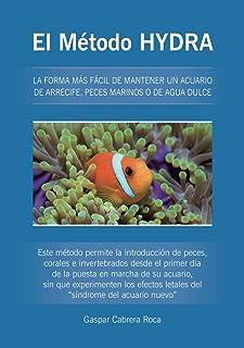 Amazon.es: HYDRA