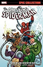 Best the return of the amazing spider man Reviews
