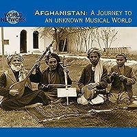 28 Afghanistan