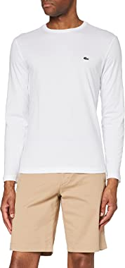 Lacoste T- Shirt Homme