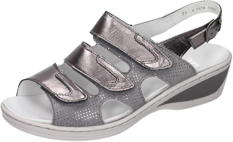 ARA Damen Damen Damen Sandale  58127d