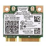 Bluetooth WLAN Card for Lenovo Thinkpad for...