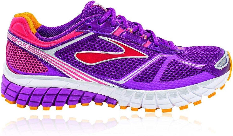 Brooks Aduro 3 Women's Running shoes