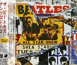 Best the beatles anthology 4 Reviews