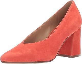 Naturalizer Women's Hope Dress; Comfort; Heel; Slip On; Dressy Shoe