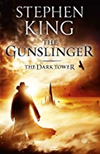 Dark Tower I: The Gunslinger: (Volume 1): 1/7