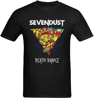 Best sevendust seasons album cover Reviews