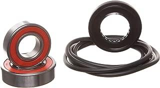 REPLACEMENTKITS.COM - Brand Fits LG & Kenmore Front Load Washing Machine Bearing & Seal Kit -