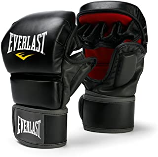 Best mma gloves training Reviews