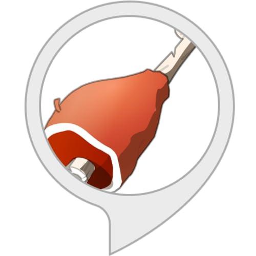 Smokerchef - Kerntemperatur für Fleisch im Smoker