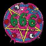 666(TRIPLE SICK'S)