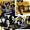 【4形態Blu-rayセット】We Just Go Hard feat. AK-69 / EUPHORIA (初回限定盤1+2+3+通常盤) CD+Blu-ray