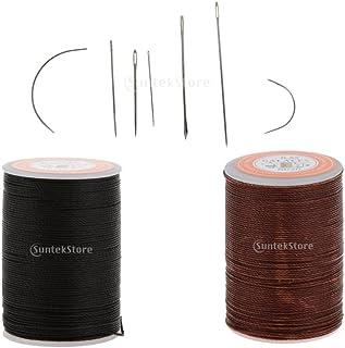 Amazon.es: aguja de coser sacos