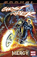 Best ghost rider annual 2 Reviews