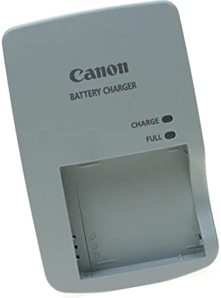CB-2LY Charger for NB-6L NB-6LH Li-ion Battery Canon PowerShot D10 D20 S90 S95 S120 SD770 IS SD980 IS SD1200 IS SD1300 IS SD3500 IS SD4000 IS