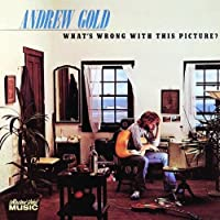 What's Wrong With This Picture? by Andrew Gold (2005-05-31)