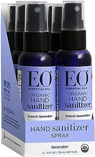 philip b lavender hand wash