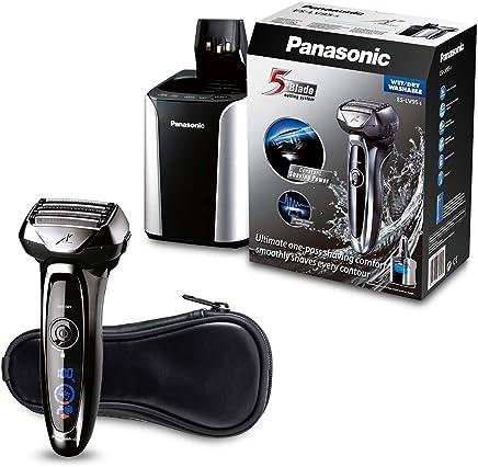 Panasonic ES-LV95 Maquina de afeitar