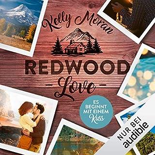 Es beginnt mit einem Kuss     Redwood-Love-Trilogie 2              Autor:                                                                                                                                 Kelly Moran                               Sprecher:                                                                                                                                 Dagmar Bittner                      Spieldauer: 10 Std. und 54 Min.     231 Bewertungen     Gesamt 4,6