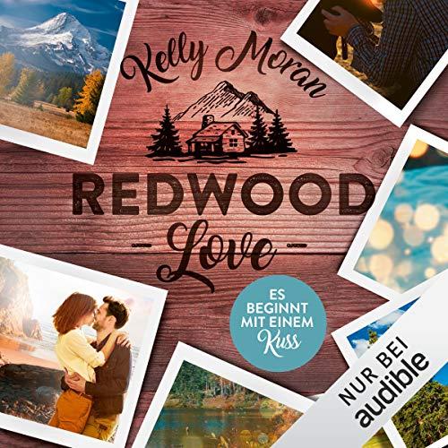 Es beginnt mit einem Kuss     Redwood-Love-Trilogie 2              De :                                                                                                                                 Kelly Moran                               Lu par :                                                                                                                                 Dagmar Bittner                      Durée : 10 h et 54 min     Pas de notations     Global 0,0