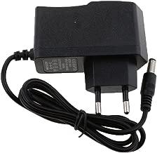 Sharplace Adaptateur Courant Commutateur Tranformateur Alimentation Électrique EU STM32 9V 1A AC DC