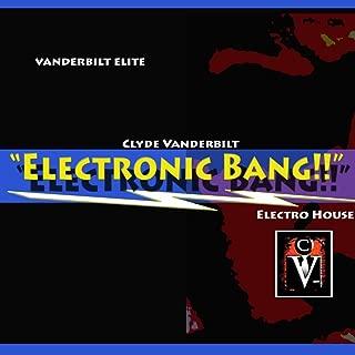 Electronic Bang